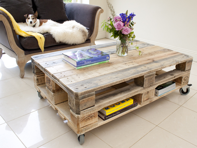 bert-coffee-table-home